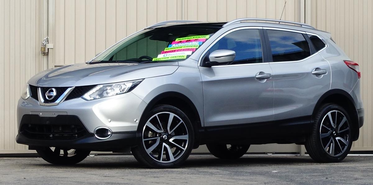 https://jontomcarsales.dealercms.jcs.com.au/vehicle/2015-toyota-fjcruiser-4dwagon--gsj15rmy14-194040#