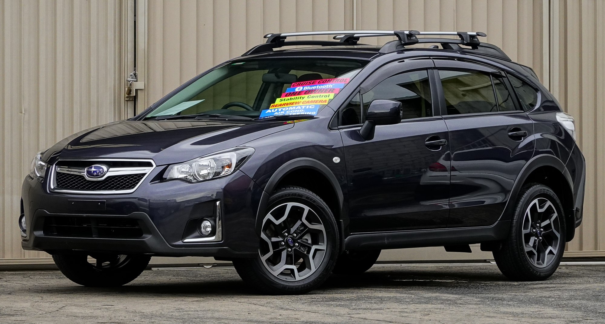 https://jontomcarsales.dealercms.jcs.com.au/vehicle/2015-toyota-yaris-5dhatchback-sx-ncp131rmy15-192305#
